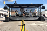Best Stage and Equipment Rentals